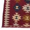 Medium Kutchi Kilim